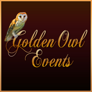Golden Owl Events